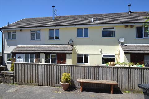 4 bedroom terraced house for sale - Furze Park Road, Bratton Fleming