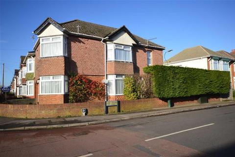 4 bedroom detached house for sale - Hankinson Road, Bournemouth, Dorset, BH9