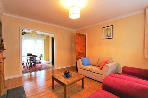 2 bedroom semi-detached house to rent - Mostyn Avenue, Wembley, Middlesex, HA9