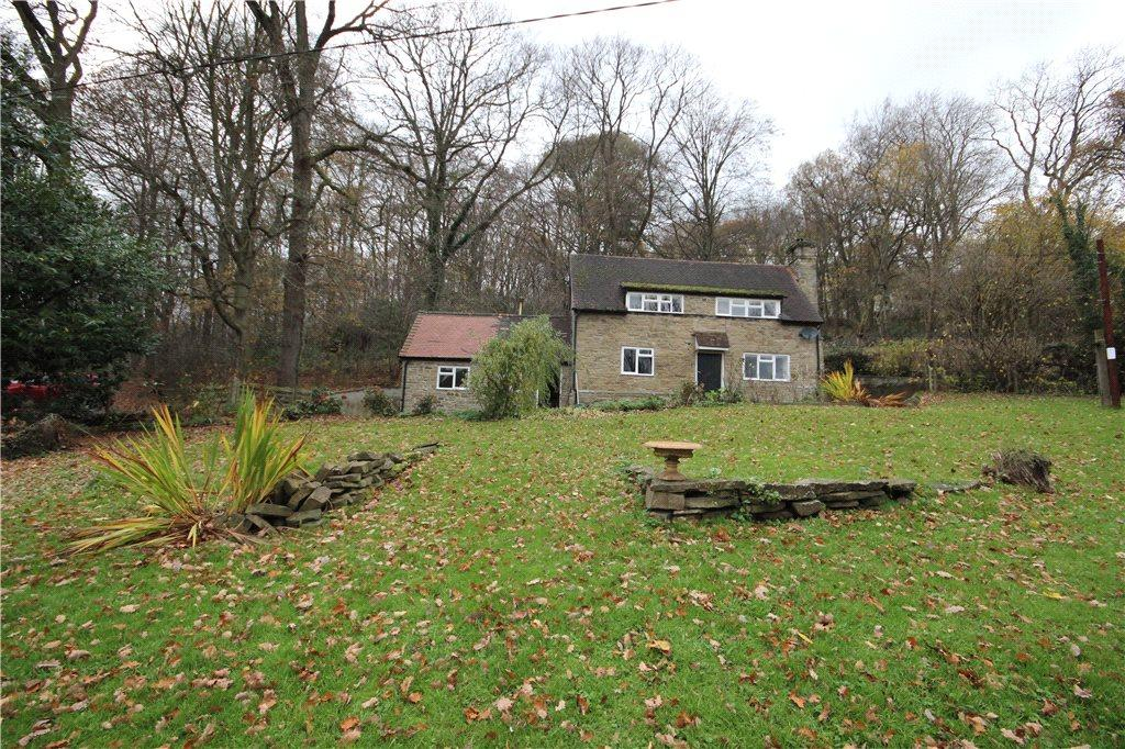 2 Bedrooms Detached House for rent in Forge Lane, Downton On The Rock, Ludlow, Shropshire, SY8