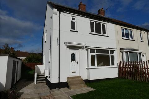 2 bedroom semi-detached house for sale - Central Avenue, Baildon, West Yorkshire