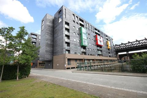 1 bedroom flat for sale - Potato Wharf, Whitworth, Manchester, Greater Manchester, M3