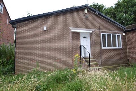3 bedroom semi-detached bungalow to rent - Wilfrid Terrace, Wortley