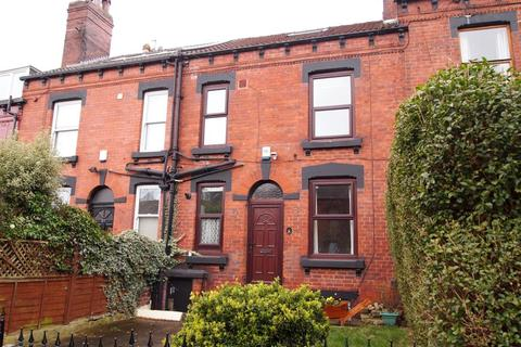 2 bedroom house to rent - Haddon Place, Burley, Leeds, West Yorkshire
