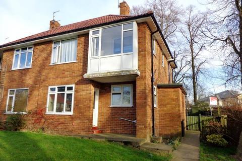 1 bedroom apartment to rent - Leafield Close, Moortown, Leeds