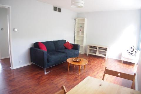 1 bedroom apartment to rent - Grove Court, Leeds, West Yorkshire