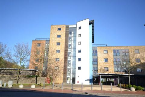 2 bedroom apartment for sale - Flatholm House, Ferry Court, Cardiff Bay, Cardiff, CF11