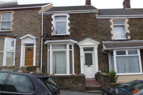 3 bedroom house to rent - Watkin Street, Swansea, West Glamorgan