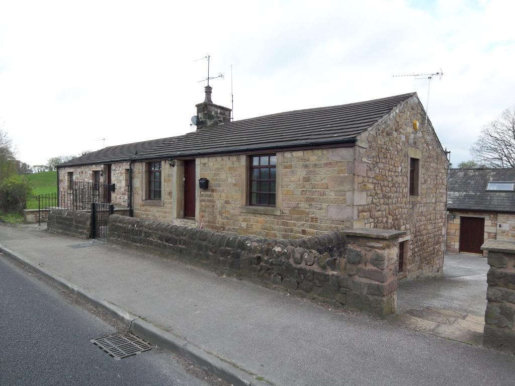 2 Bedrooms Cottage House for rent in Potters Brook, Bay Horse, Lancaster, LA2 0HW