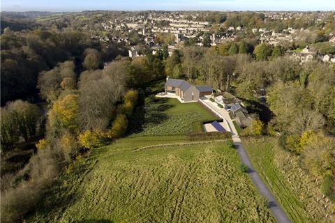 4 bedroom property with land for sale - Holt Road, Bradford-on-Avon, Wiltshire, BA15