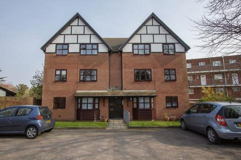 2 bedroom apartment to rent - Salisbury Court, Salisbury Avenue, Penarth