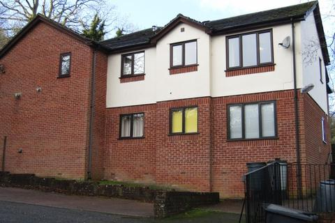 1 bedroom apartment to rent - Ripon Close, Exeter