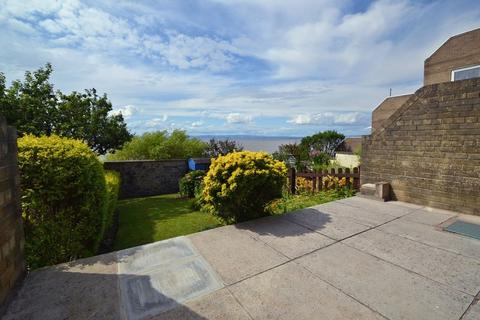 3 bedroom townhouse to rent - Lovely coastal position in Clevedon