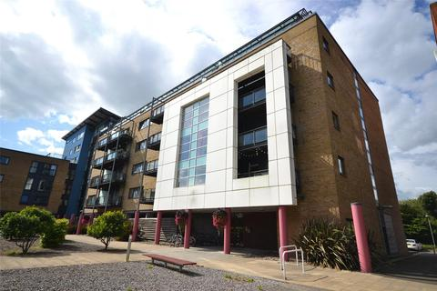 Studio to rent - Great Ormes House, Prospect Place, Ferry Court