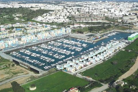 Land  - Albufeira Algarve