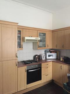 6 bedroom apartment to rent - Ferndale Road, Liverpool, L15 Available for next academic year