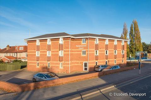 2 bedroom apartment to rent - Green Lane, Coventry