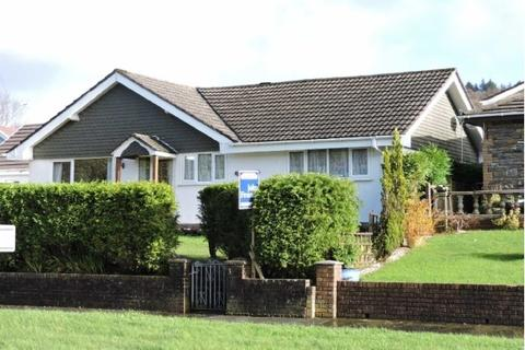 Search 3 Bed Houses To Rent In Neath Port Talbot OnTheMarket