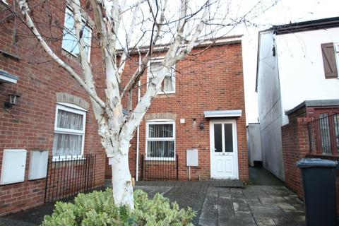 2 bedroom apartment to rent - New Street, Newport