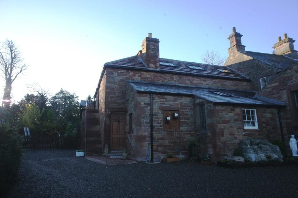 1 Bedroom Apartment Flat for rent in Dalston, Carlisle