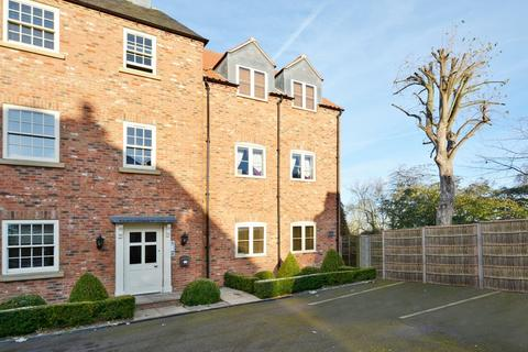 2 bedroom apartment for sale - Abbey Mews, Southwell