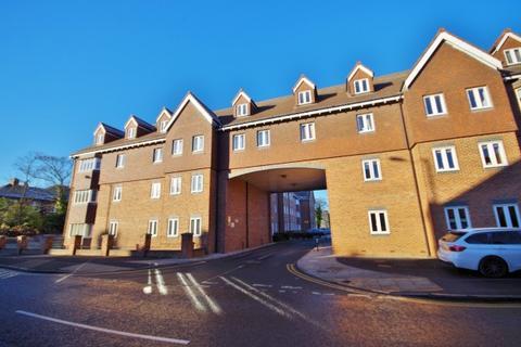 2 bedroom apartment for sale - The Croft, Thornholme Road, Ashbrooke, SR2