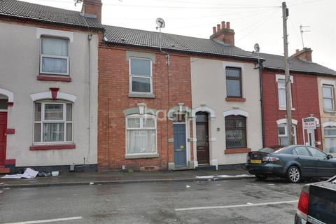 3 bedroom terraced house for sale - Baker Street Northampton