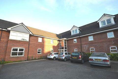 2 bedroom apartment for sale - Church Road, Northenden
