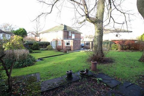 3 bedroom semi-detached house for sale - Winston Close, Sale