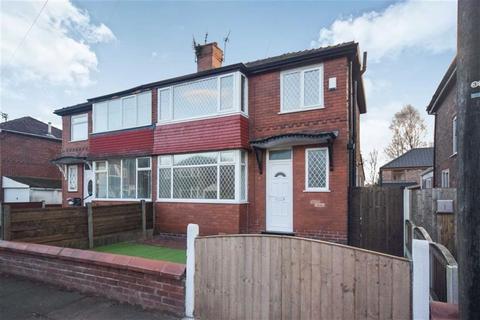 3 bedroom semi-detached house for sale - Dorchester Road, Swinton