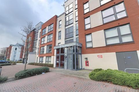 2 bedroom flat for sale - Paxton Drive, Ashton Gate, Bristol
