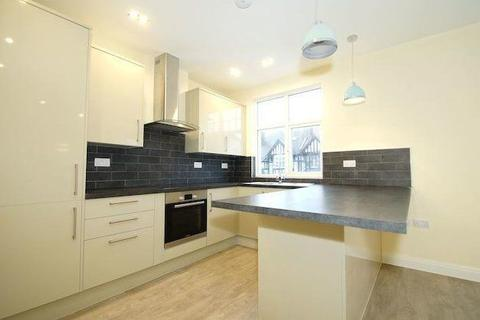 2 bedroom flat to rent - South Croydon