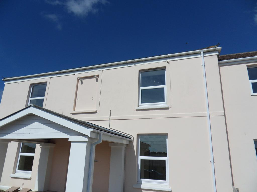1 Bedroom Flat for rent in Eton House, Primitive Hill, Camborne TR14