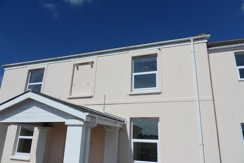 1 bedroom flat to rent - Eton House, Primitive Hill, Camborne TR14