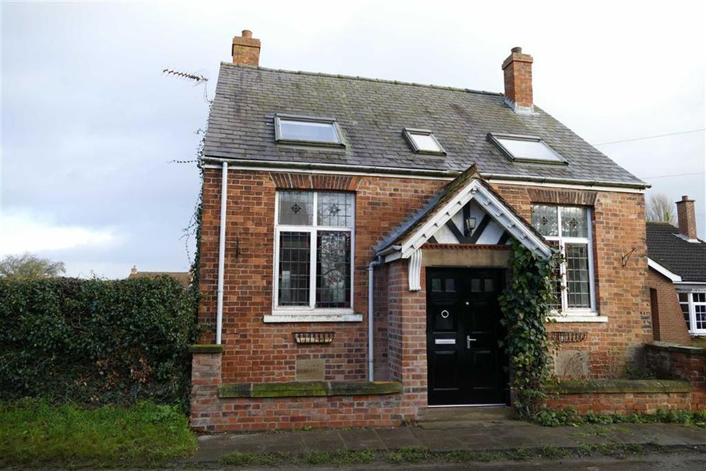 3 Bedrooms Detached House for rent in Church Lane, Seaton Ross