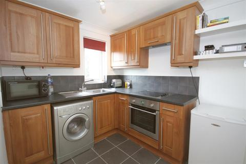 1 bedroom apartment to rent - Walesby Court, Cookridge
