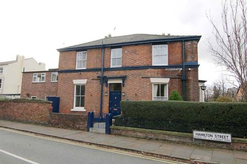 8 bedroom townhouse for sale - Hamilton Street, Hoole