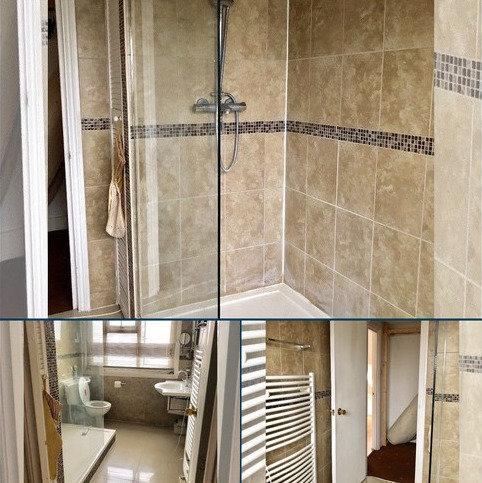 1 bedroom flat share to rent - Wimbledon Park
