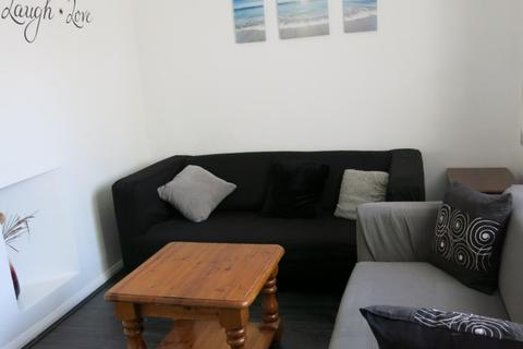 5 bedroom end of terrace house to rent - The Crescent, BRIGHTON BN2