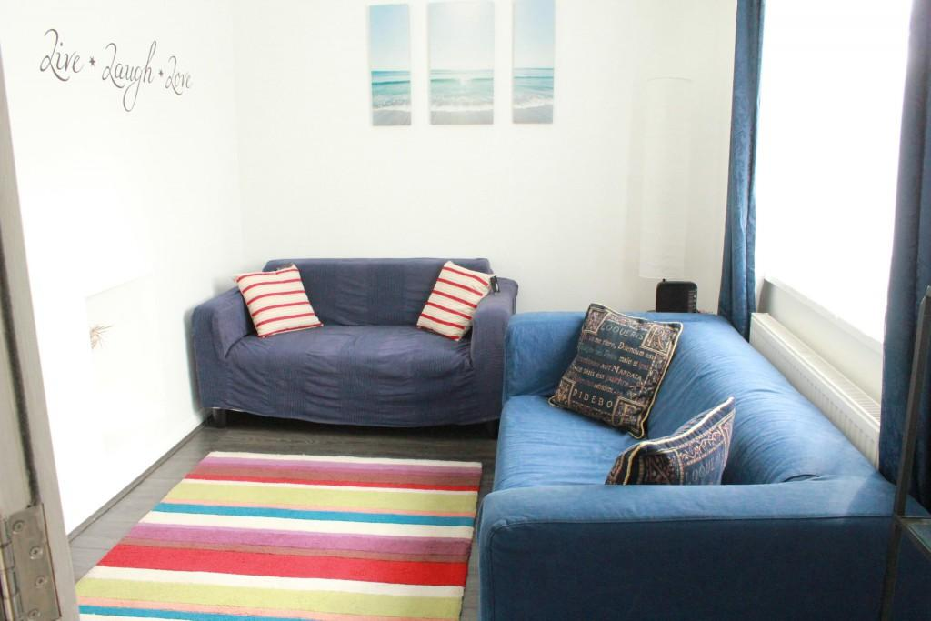 5 Bedrooms House Share for rent in The Crescent, BRIGHTON BN2