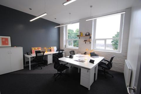 Office to rent - Beck Mill, Reva Syke Road, Clayton, Bradford