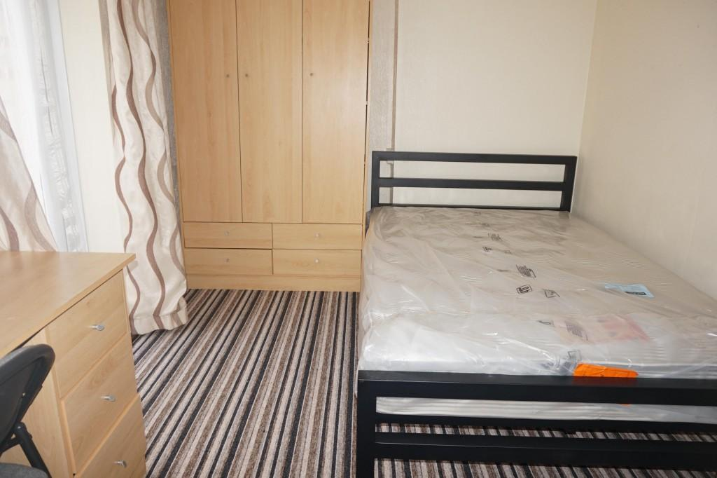 5 Bedrooms House Share for rent in The Avenue, BRIGHTON BN2