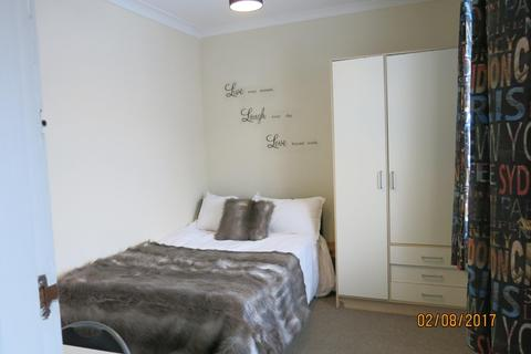 5 bedroom house share to rent - The Avenue, BRIGHTON BN2