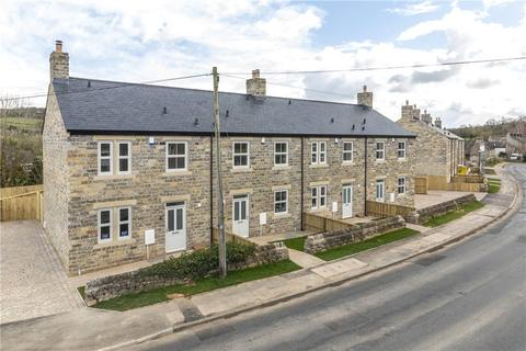2 bedroom house for sale - Church View, Dacre Banks, Harrogate, North Yorkshire