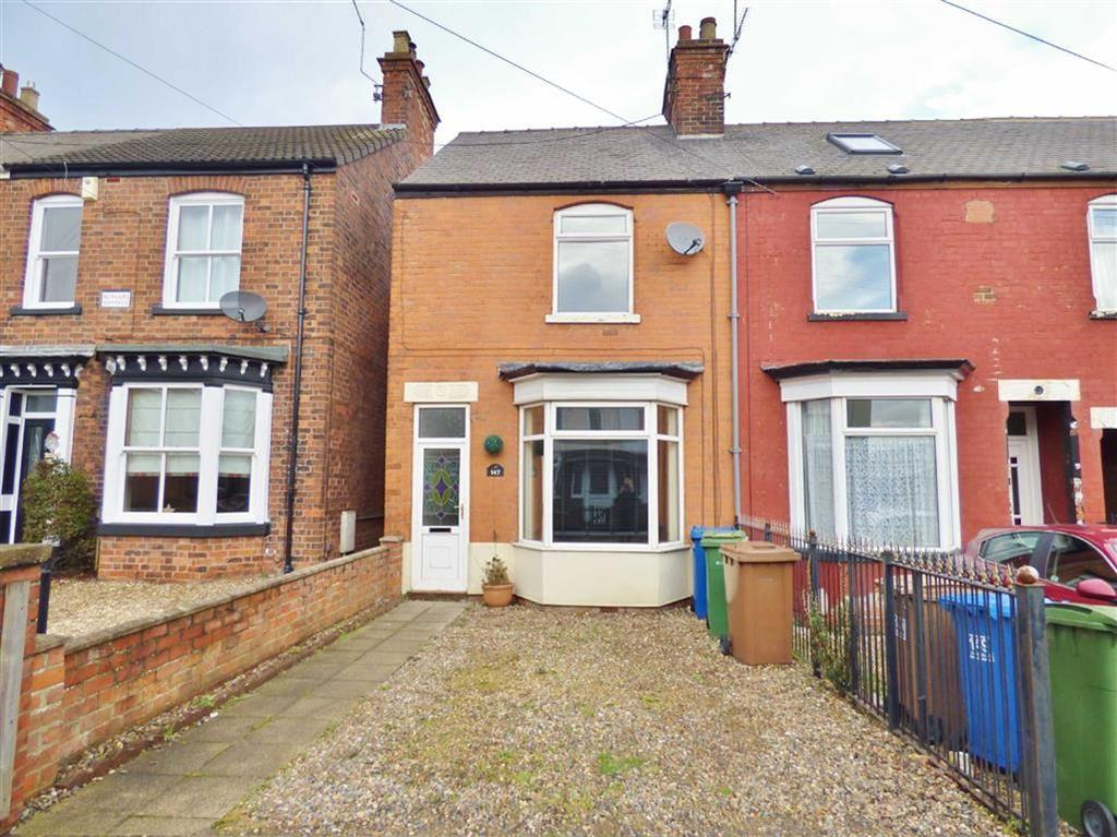 Holme church lane beverley 4 bed end of terrace house to for 4 church terrace docking