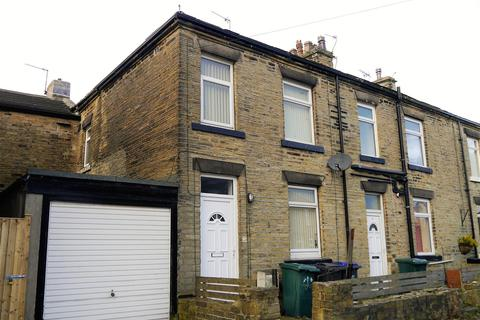 2 bedroom townhouse for sale - Hardy Street, Wibsey, Bradford, BD6 1ND
