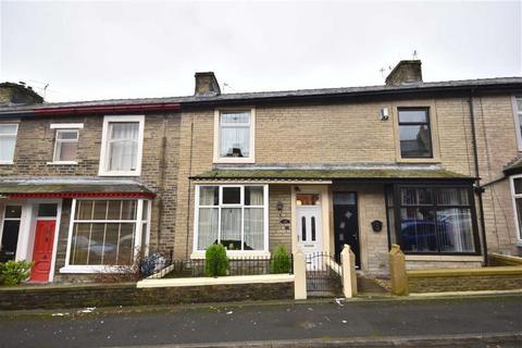 3 bedroom terraced house for sale - Poplar Avenue, Great Harwood, Lancashire, BB6