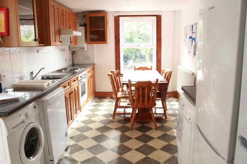 6 Bedrooms House Share for rent in Seville Street, BRIGHTON BN2