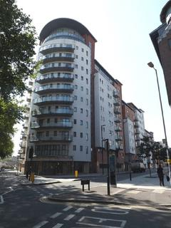 2 bedroom flat to rent - Orchard Place, Southampton (Unfurnished)