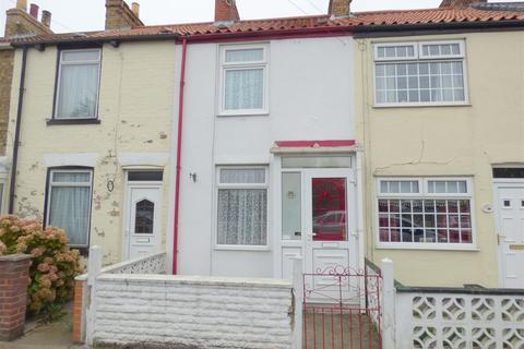 2 bedroom terraced house for sale - 343 Grovehill Road, Beverley, East Yorkshire, HU17 0JG